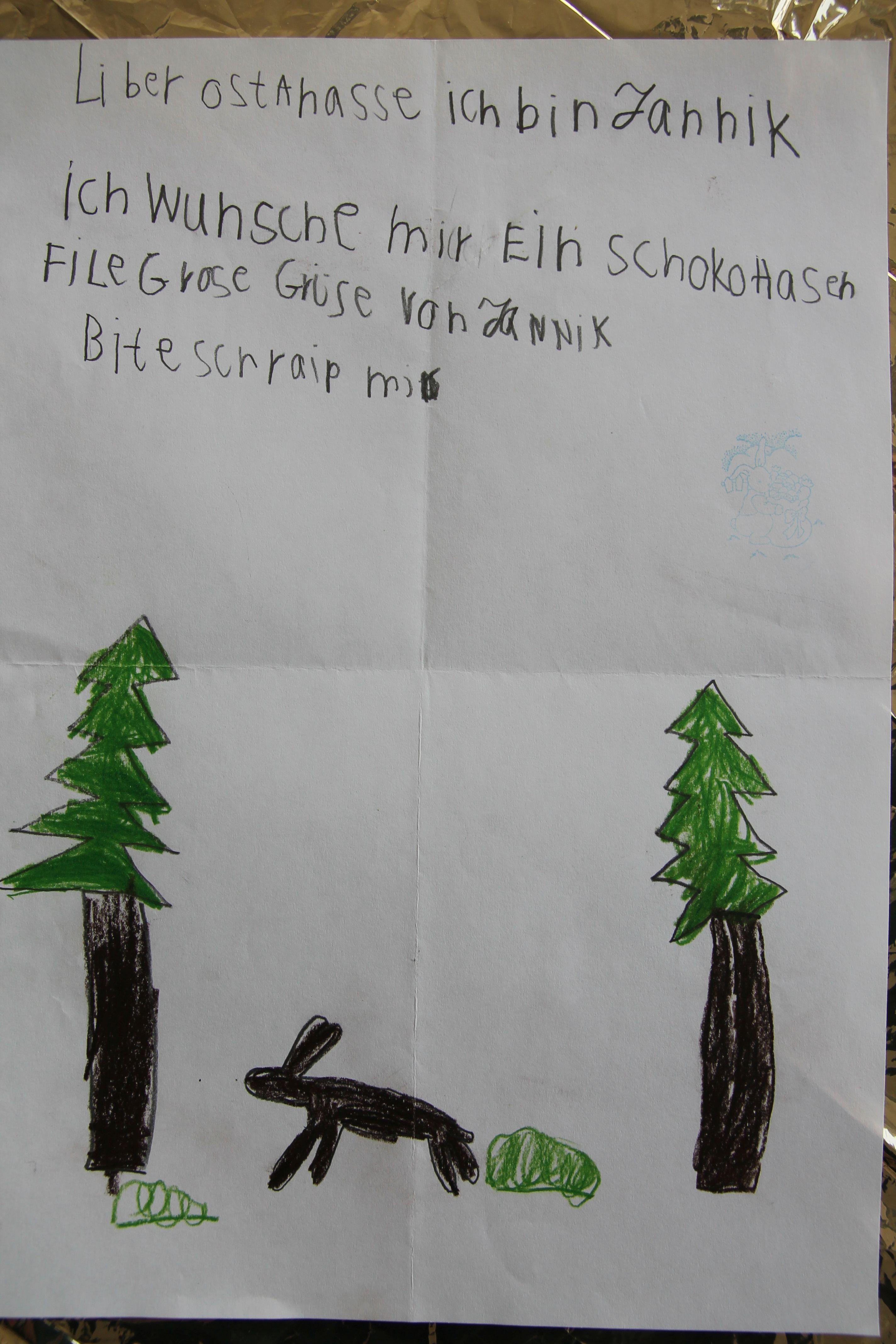 Liebe Frau Hase Lwl Blog Kommission Alltagskulturforschung